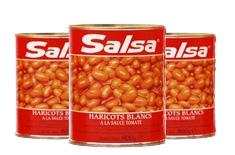 beans-800jhh.jpg