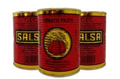 prodotti-salsa.jpg